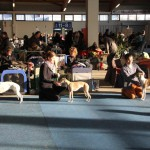 Kassel 8.12.2012 Jugendklasse